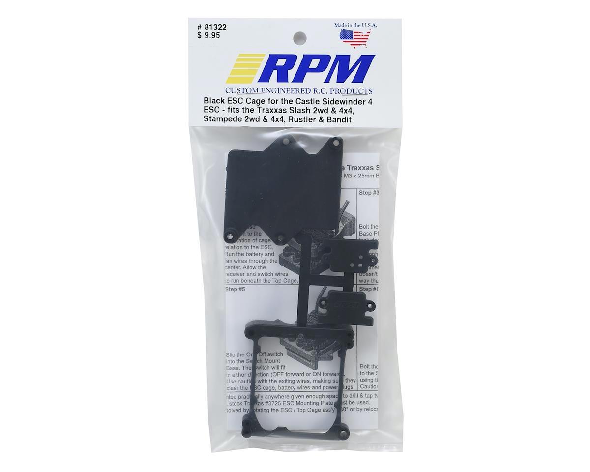 rpm regler k fig schwarz f r castle sidewinder 4 rpm 81322 mk racing rc car shop