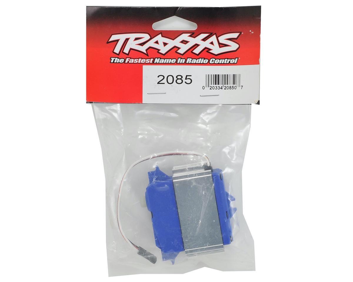 .. Traxxas Servo Digital High Torque kugelgelagert waterproof TRX2085 X-Maxx 8S