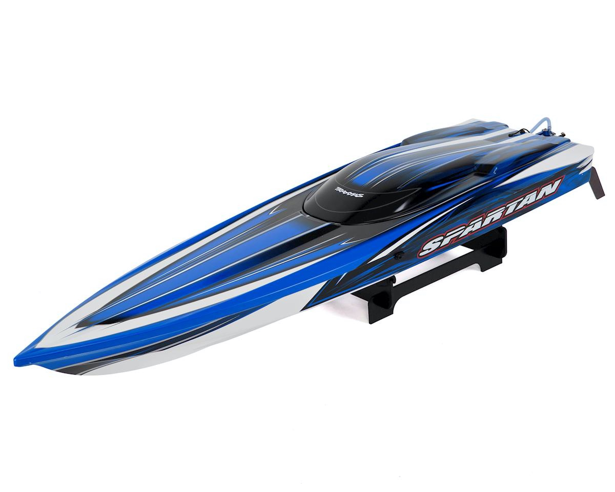 20 mph rc car with Traxxas Spartan 2017 Tsm 2 4ghz Mit Tq Wireless Ohne Akkus Trx57076 4 on 573878 New East Coast Rc Raceway Indoor Off Road 39 further New York 2016 Acura Nsx Gt3 moreover Koenigsegg Agera R besides 24054 1 as well Showthread.