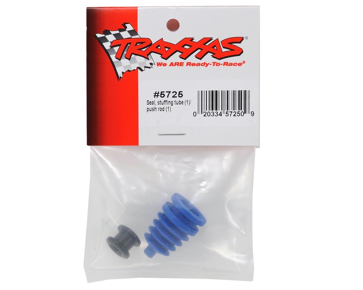 CARSON RC Sport 500508641 Easy Tyrann 250 Ersatzpropeller-Set