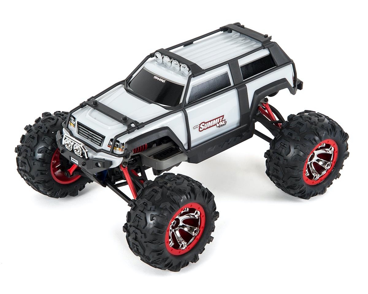 traxxas summit rc car with Traxxas Summit Vxl 1 16 Tsm 2017 Trx72076 3 on 310723105158 additionally 5 Traxxas Trx77076 4 as well Summit Remote Control Car also Rat Rod Clear Body Mt moreover Attachment.