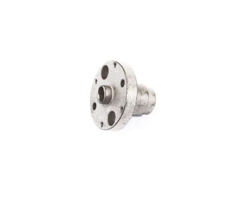 Hot Bodies Screw Type Shock Pin Set LHx2 // RHx2 HBS204146