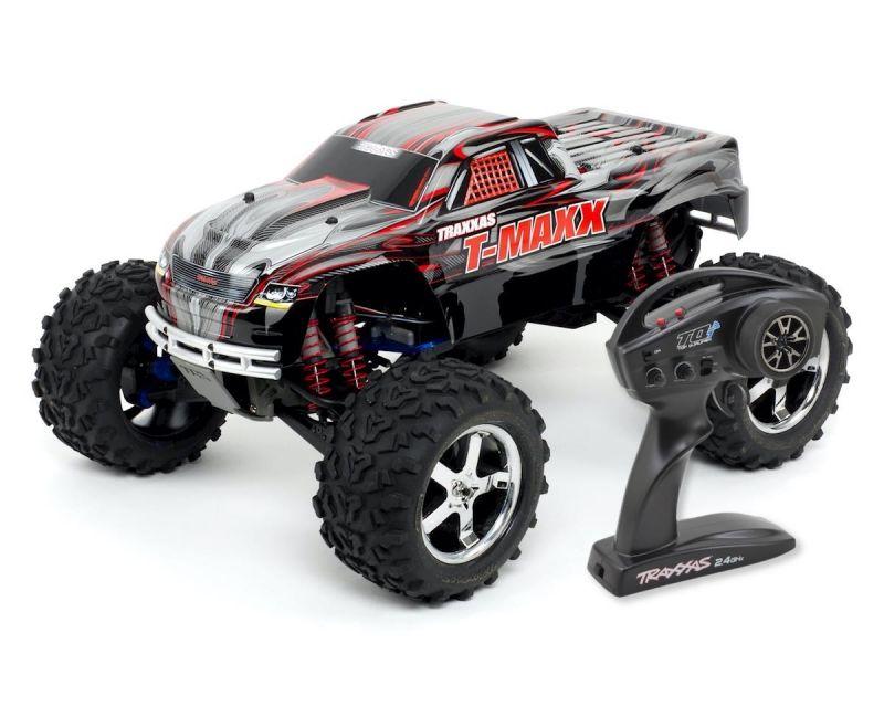 ,Support-Platte Unlimited Desert Racer Stahl Traxxas Skid-Platte vorn Plastik
