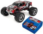 Traxxas E-Maxx 2015 Limited Edition